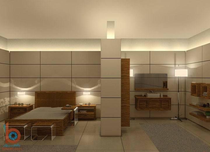 3a0767519d99f8727da50b7ffa26f022 ديكورات و تصاميم غرف نوم حديثة