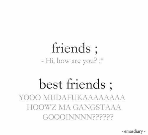 Best Friend Happy Birthday Tumblr Google Search Friends For Life Quotes True Friends Quotes Friends Quotes