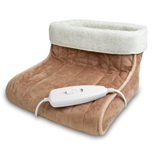 Medisana Foot Warmer