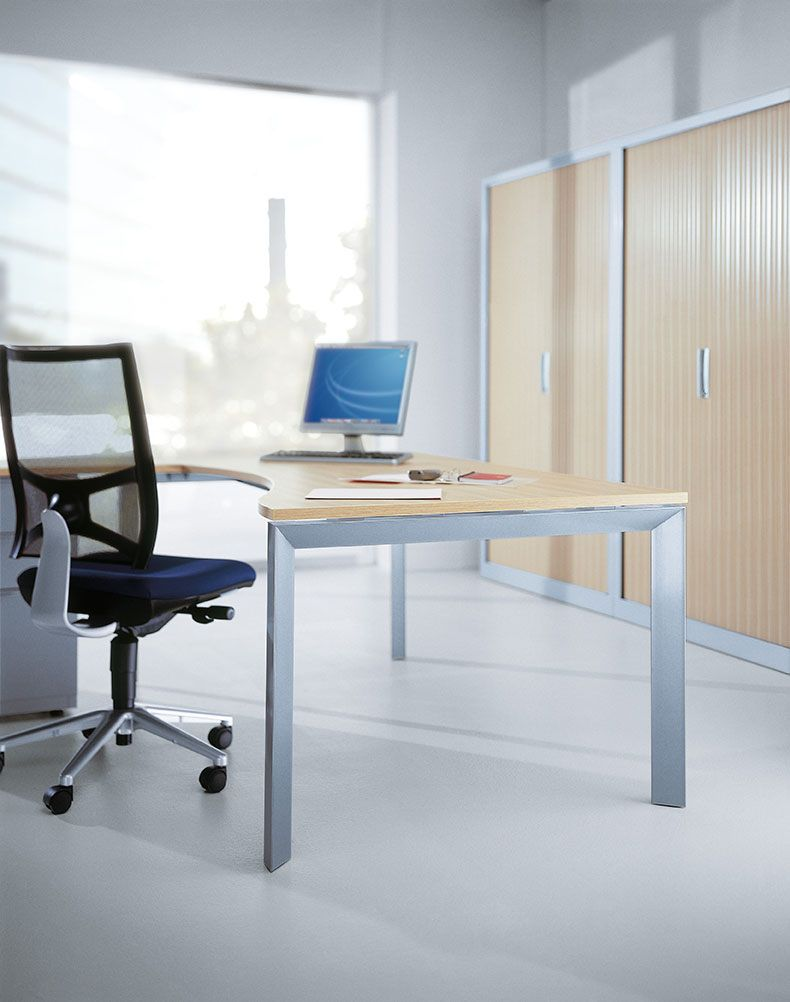 Minimal Office Furniture   Home Office Desk Furniture Check More At  Http://michael
