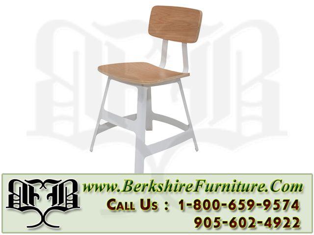 Berkshire Furniture, Van Dam Furniture, Designer Furniture, Affordable  Furniture, Funky Furniture,