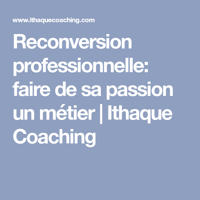 phrase d accroche cv reconversion