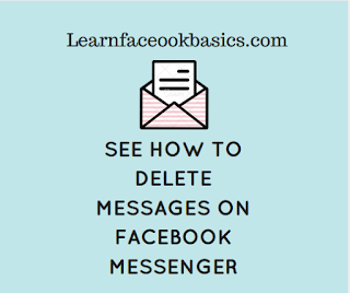 See how to delete messages on fb messenger delete facebook account see how to delete messages on fb messenger delete facebook account immediately login sign in tutorial check pokes received by me create new fb account ccuart Image collections