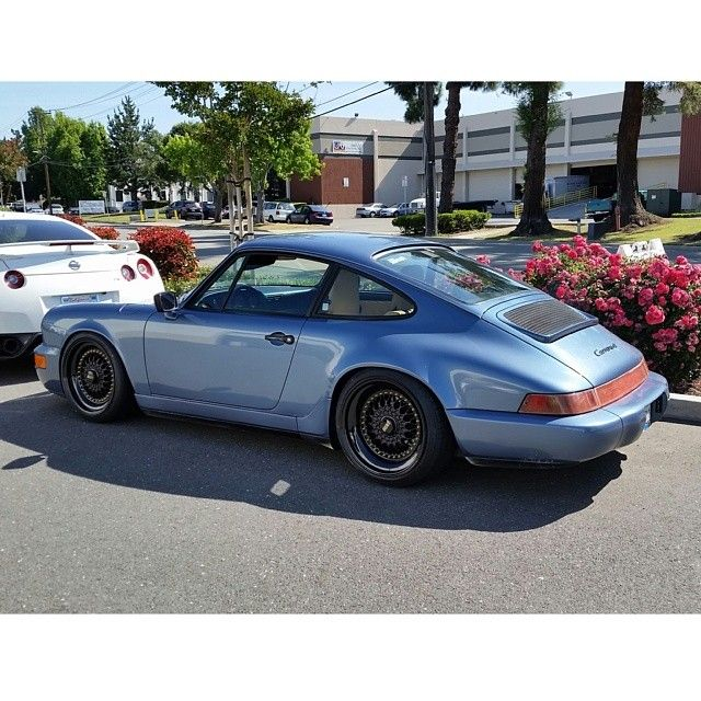 rare blue rare wheels