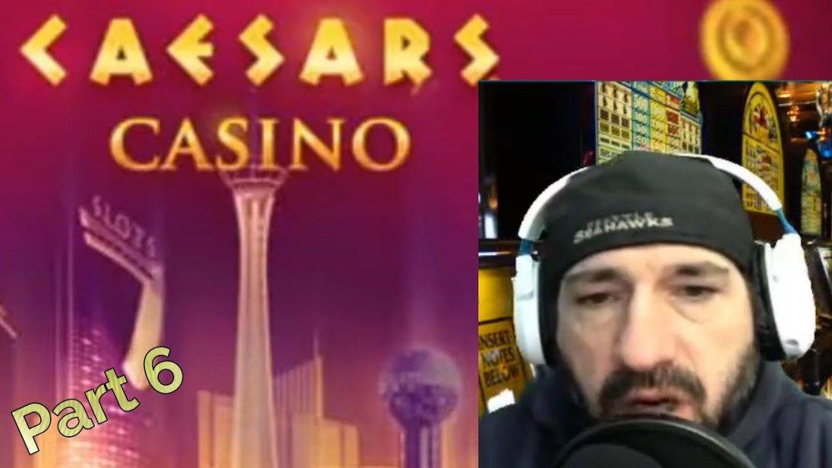 caesars slots unlimited coins apk