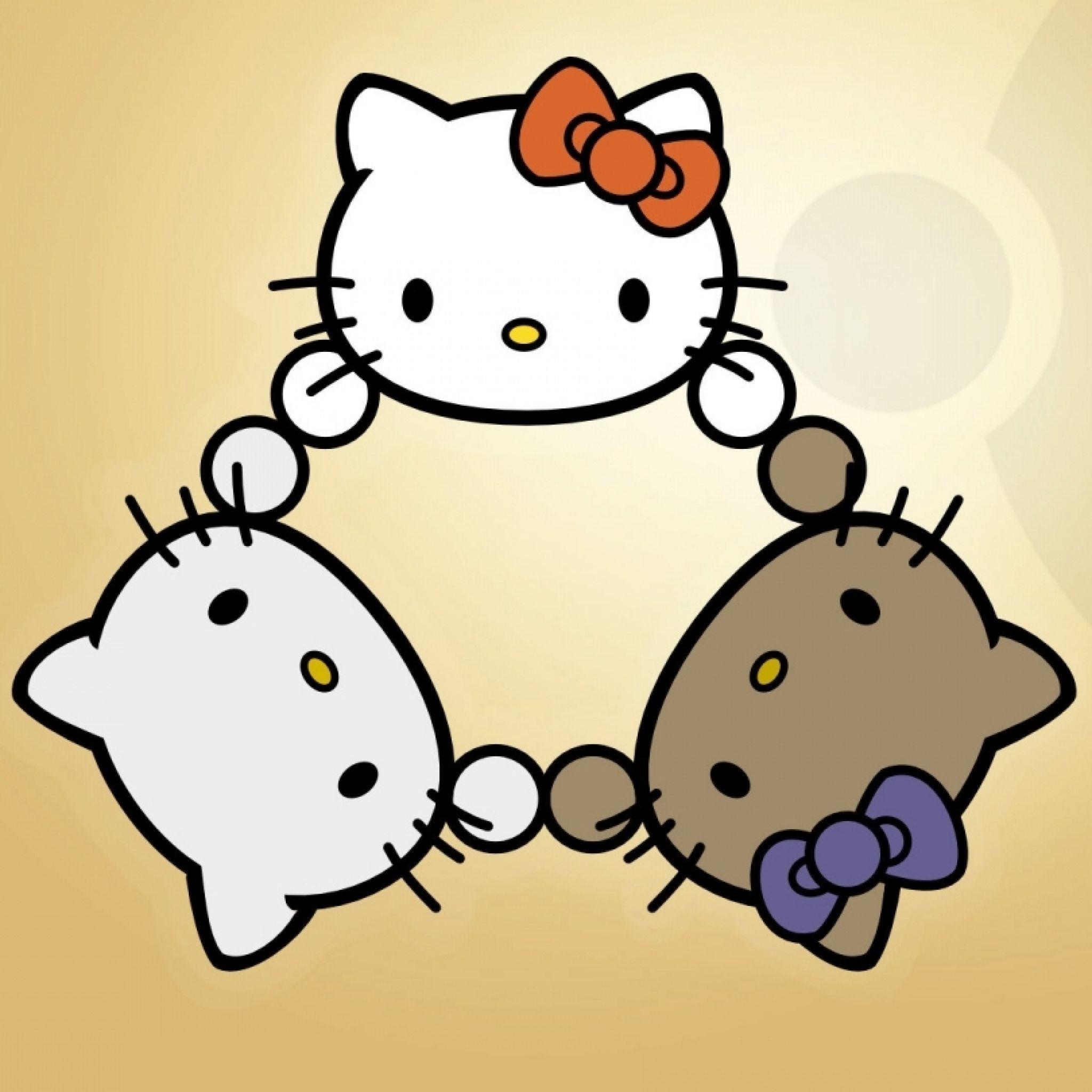 Good Wallpaper Hello Kitty Head - 3a07c9567be6a4797c8e8f93686ceb80  HD_288495.jpg