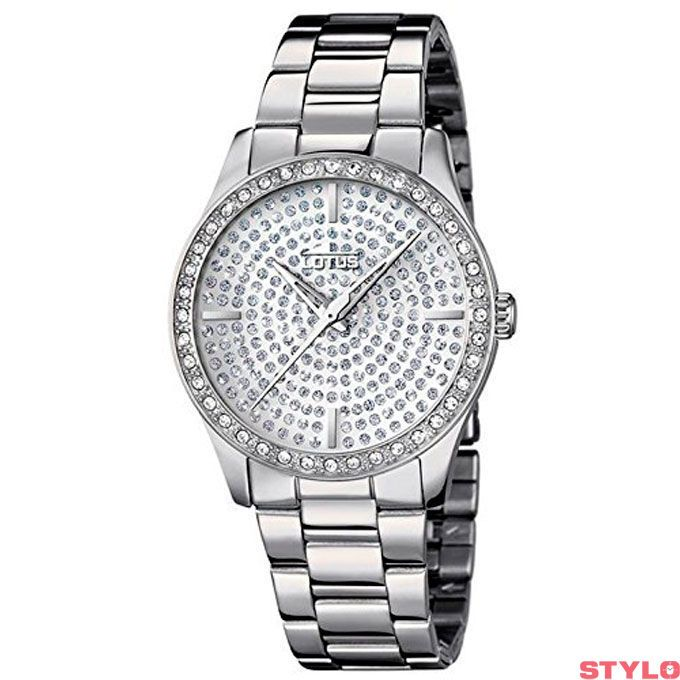 Http Www Stylorelojeria Es Lotus 181341 P 1 50 16726 Relojes Lotus Reloj Reloj De Pulsera