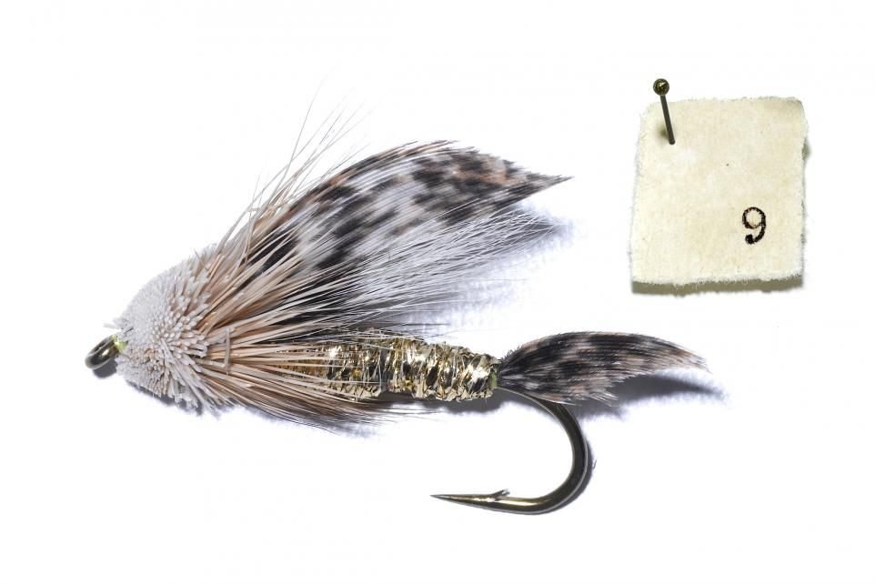 The 25 Greatest Flies Of All Time Fly Fishing Flies Pattern Fly Fishing Fly Tying Patterns Trout Streamers