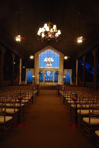 Lord Hill Farms Snohomish Wa Wedding Reception Venues Winter Weddings Real
