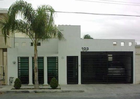 Fachada de casa casas pinterest fachada de casa for Pisos de terrazas modernas