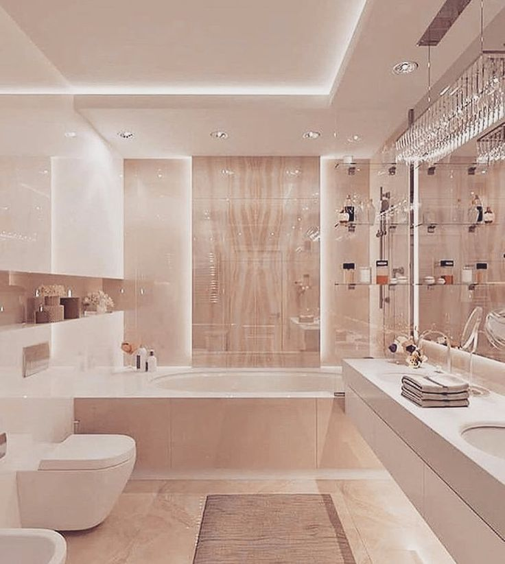 Photo of Lovely space . . . – Bathroom Blog | Bathroom Ideas | Bathroom Decoration