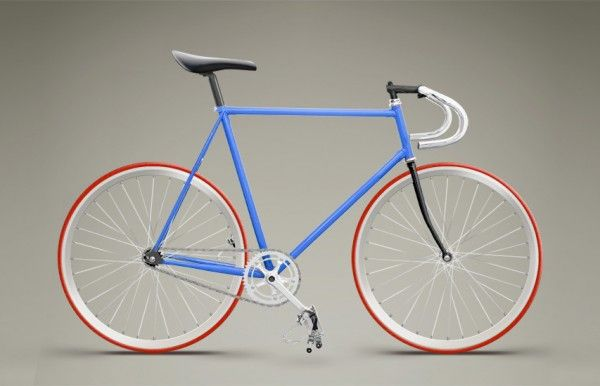 Hello Lover...I want to ride you =)