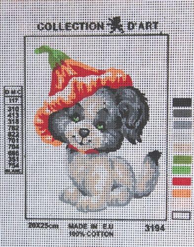 Collection d'Art 3.194