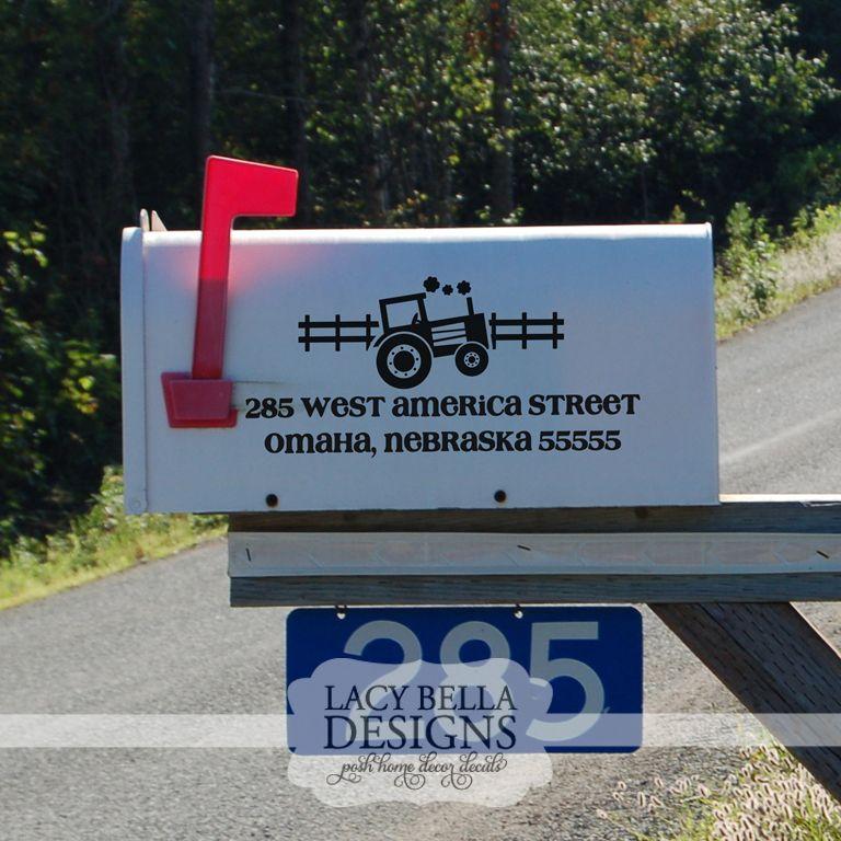 Image result for mailbox stencil designs | mailbox | Pinterest | Stencil  designs