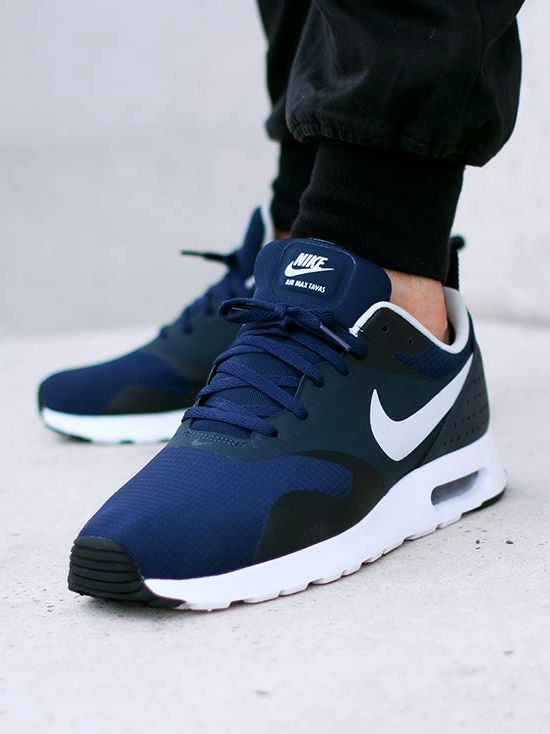 Air Max Tavas (via Kicks-daily.com)  5699914420