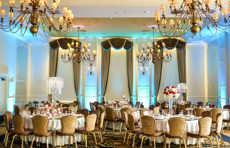 Northern Nj Wedding Venues Crystal Springs Resort Venues Wedding