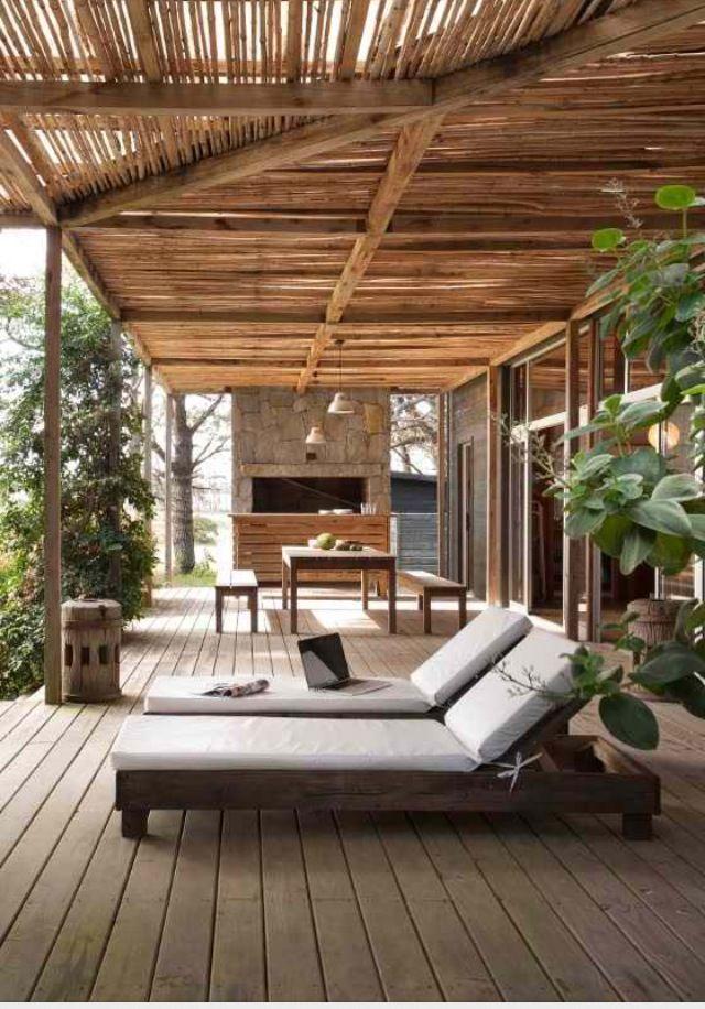 Explorez jardins patio aménagement jardin et plus encore jardins patioaménagement jardinmon jardindéco maisonidées