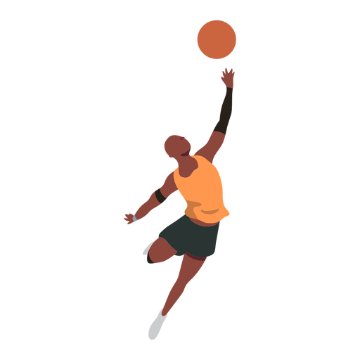 Basketball Player Ball Player Shorts Throw Accessory T Shirt Flat Ad Paid Affiliate Ball Player Shirt Shorts Basketball Players Players T Shirt