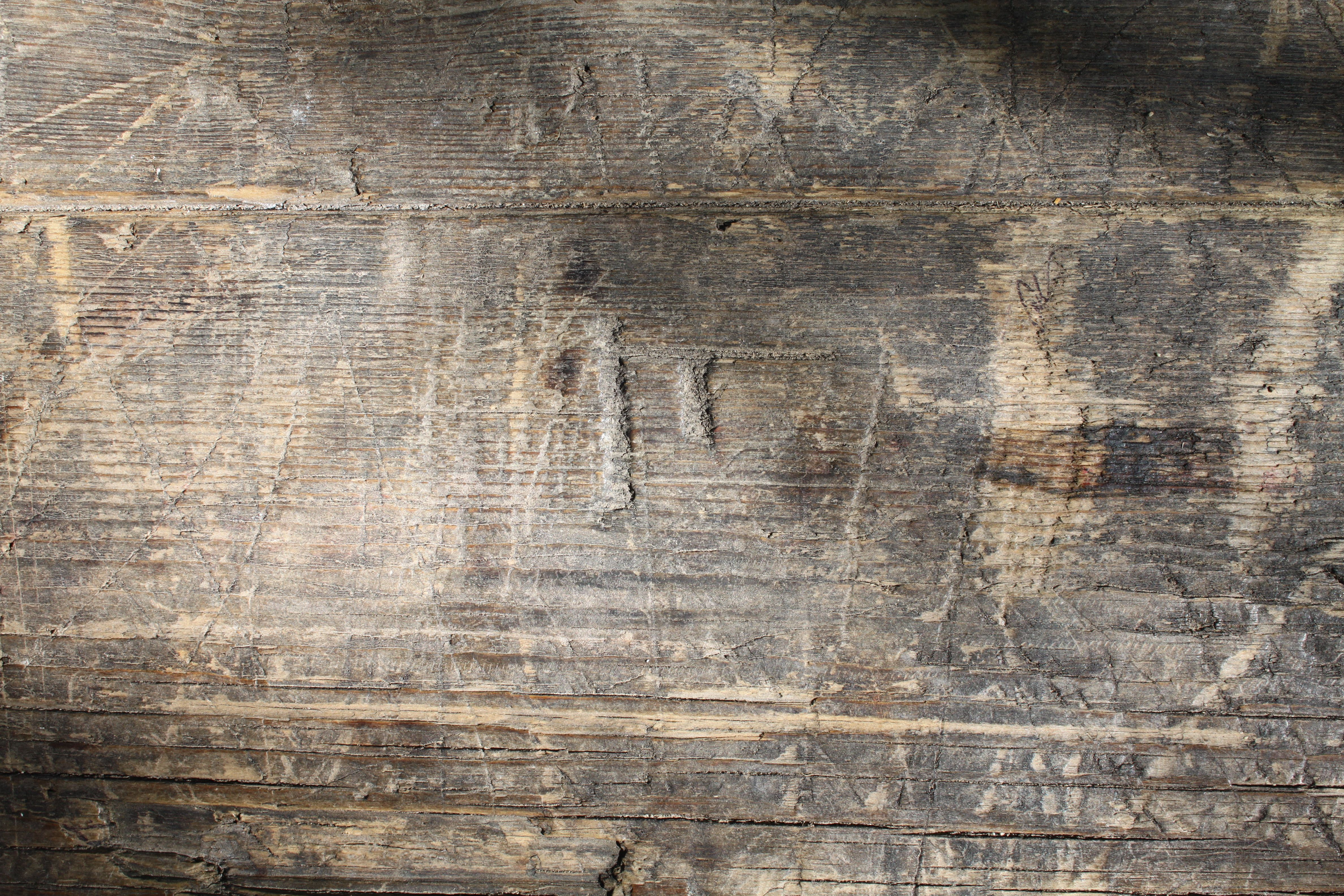 Related keywords suggestions for high resolution wood for High resolution textures