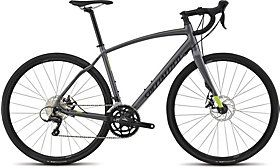 Specialized Diverge Sport A1 Road Bikes Road Bike Bicycle Store
