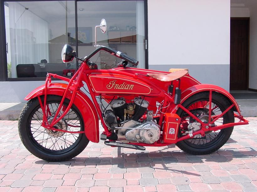 1927 Indian Scout Indian Motorcycle Scout Indian Motorcycle Vintage Indian Motorcycles
