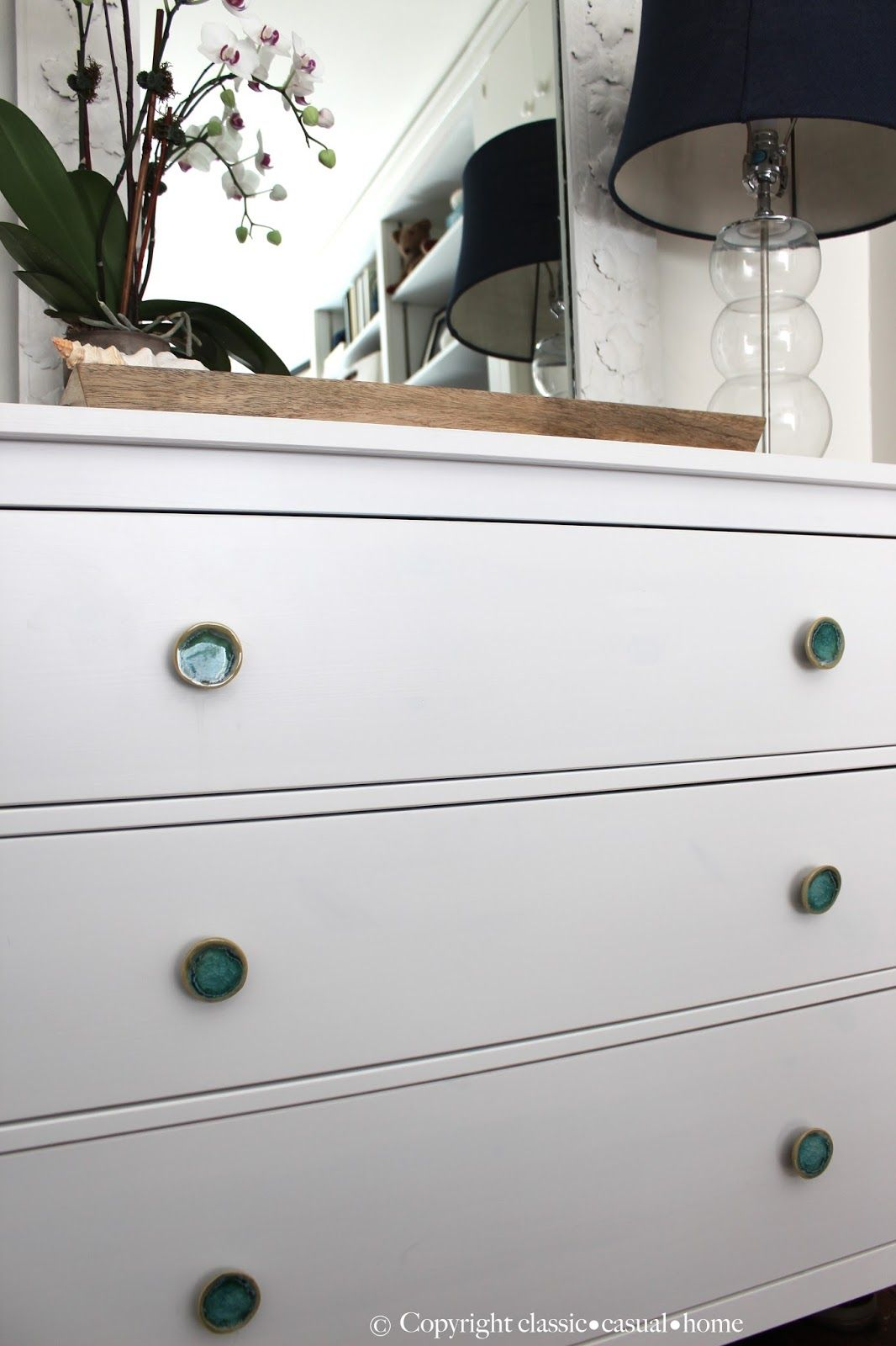 Pin On Dressers And Night Stands [ 1600 x 1066 Pixel ]