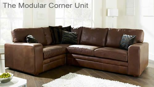 Why Are All The Couches I Want In The Uk Brown Leather Sectional Modular Corner Couch With Arms Et Leather Corner Sofa Sofa Bed Design Corner Sofa Design