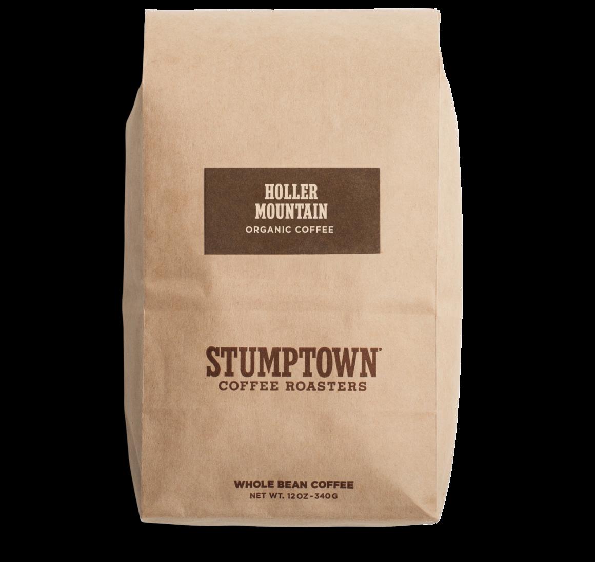 Coffee Roasted Daily Stumptown Coffee Roasters Coffee Stumptown Coffee Roasters Coffee Roasting