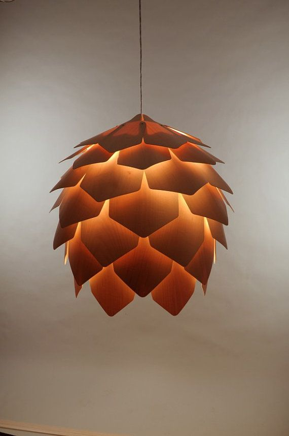 Such A Pretty Lamp I Think This Would Be Awesome In A Woodland Themed Nursery Hanging Lamp Design Woodland Bedroom Lamp Design
