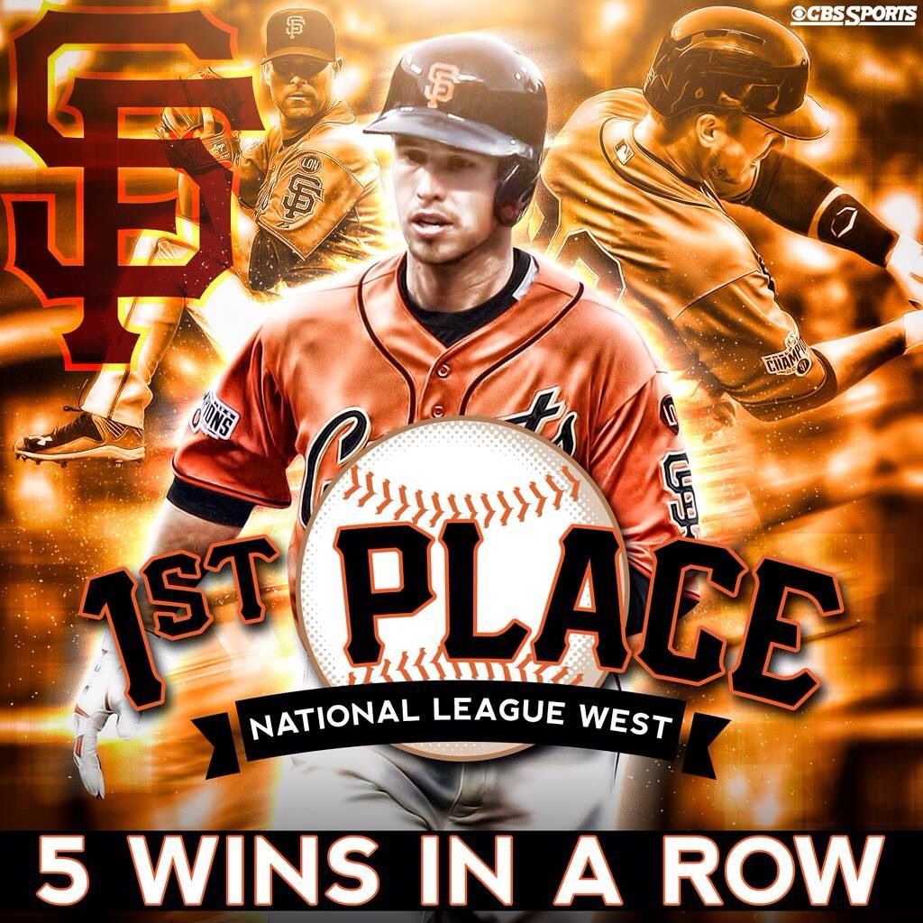 Yes! Yes! Yes! Sf giants, San francisco giants, Buster posey