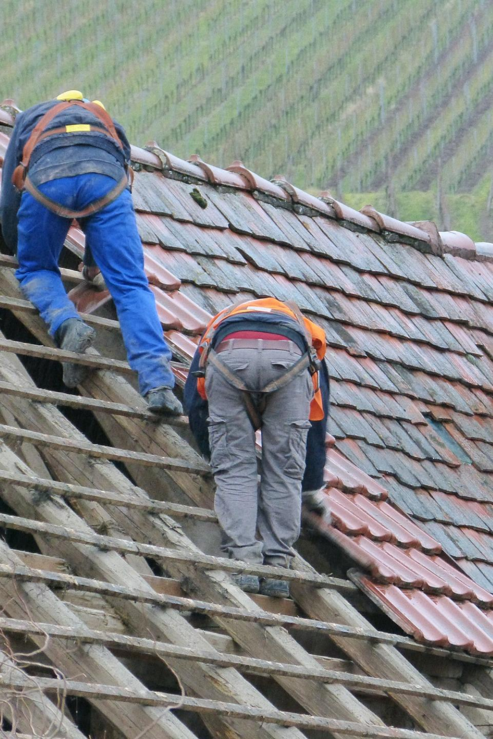Best Roofing Service Brooklyn Ny Roofing Services Cool Roof Roofing