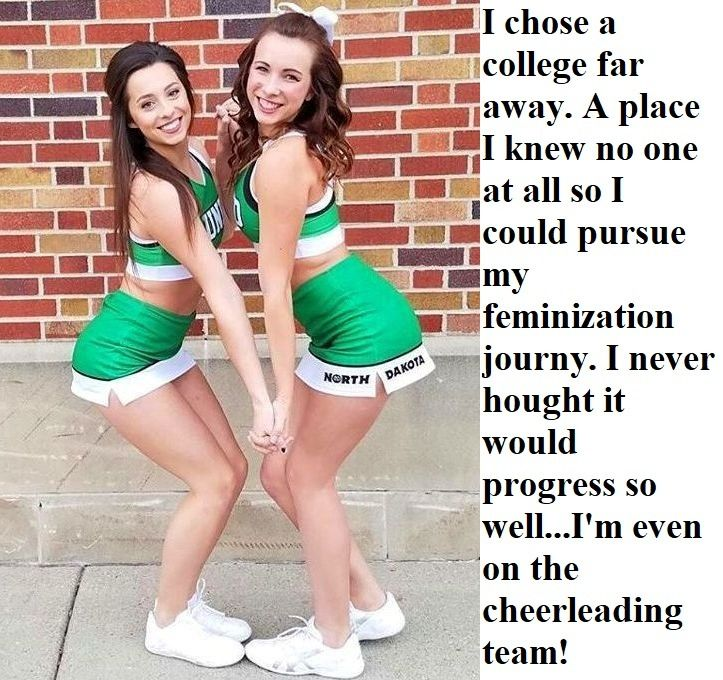Showing porn images for cheerleader impregnation captions