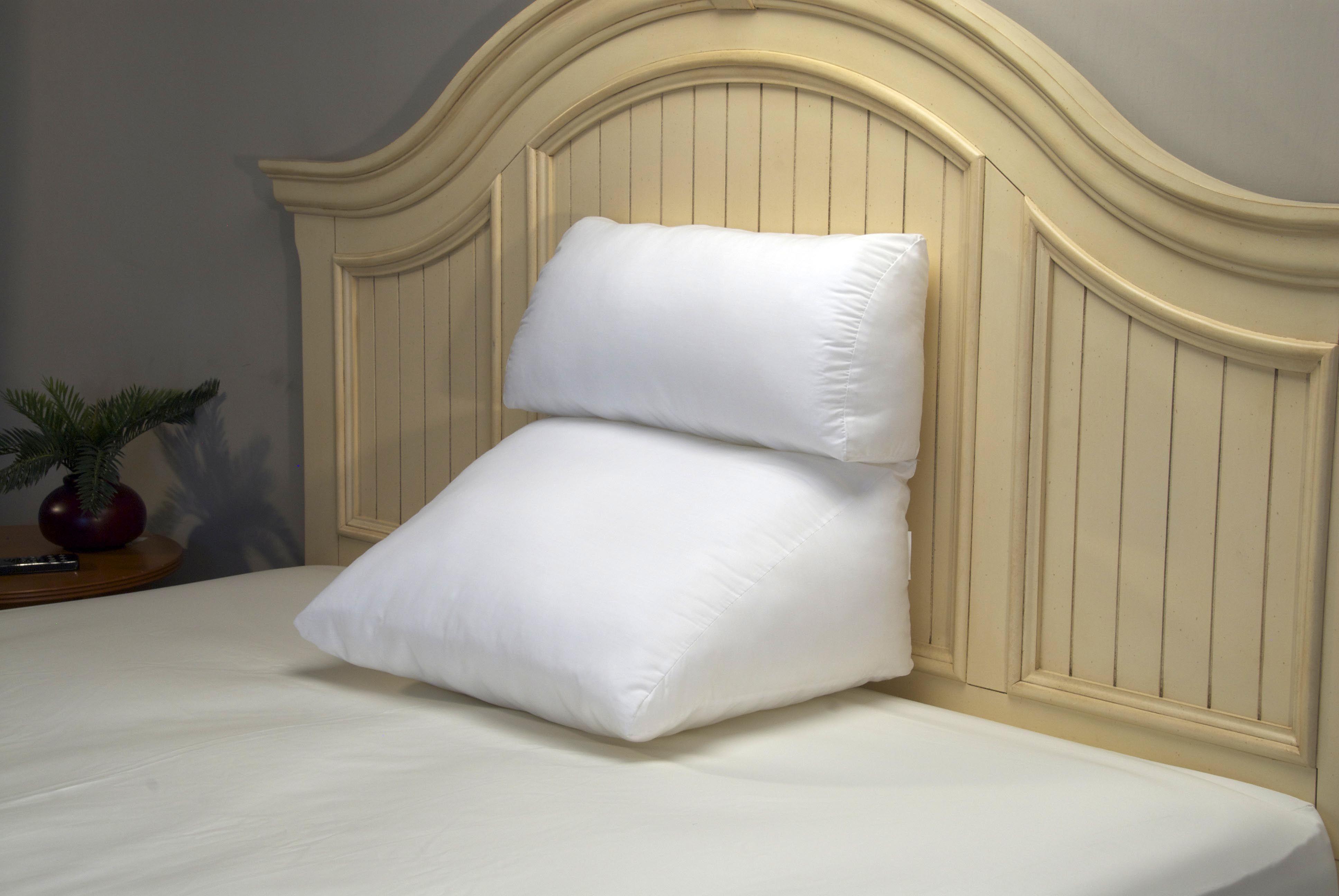 bed pillows reading   design ideas 2017-2018   pinterest   pillows
