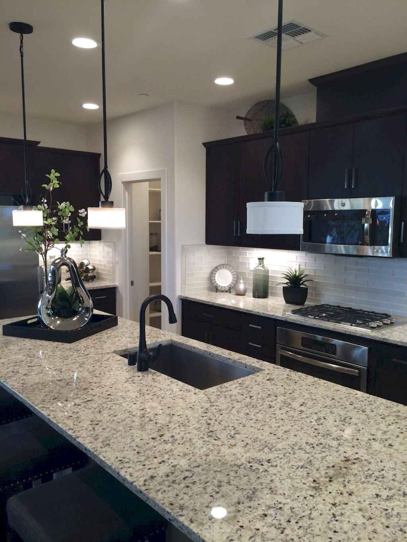 Photo of 62 Best Black Kitchen Cabinets Design Ideas – Home/Decor/Diy/Design