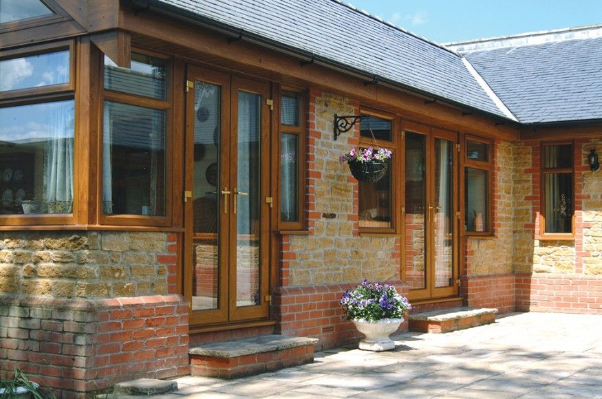 Exterior upvc french doors eurocell eurocell upvc doors exterior upvc french doors eurocell planetlyrics Image collections