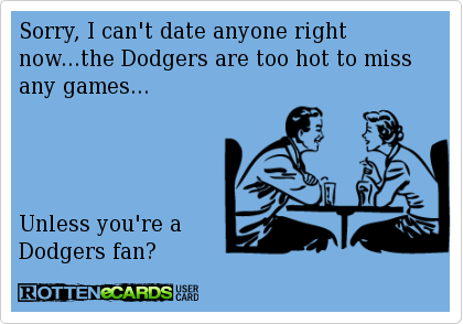 find this pin and more on los angeles dodgers