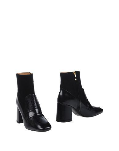 9b060c95dae PARLANTI Ankle boot