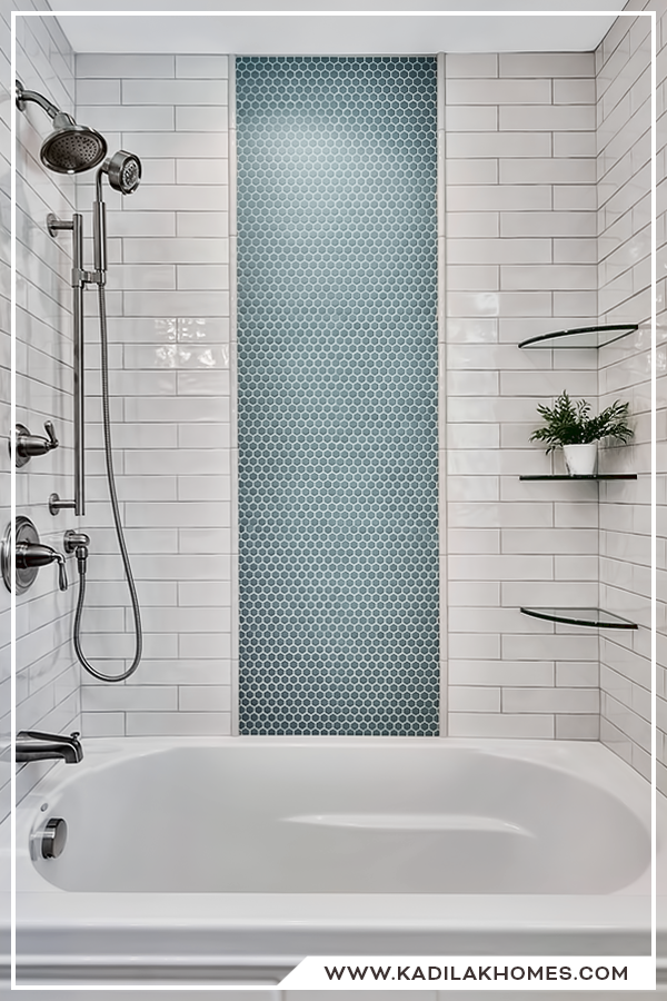 Shower Tile Inspiration Ideas Design Bathroom Remodel Shower Bathroom Remodel Tile Shower Tile