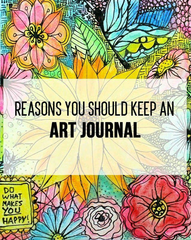I need a journal ASAP