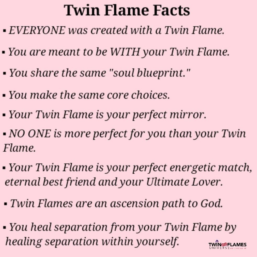 Some Twin Flames 101 #TwinFlames #TwinFlamesUniverse