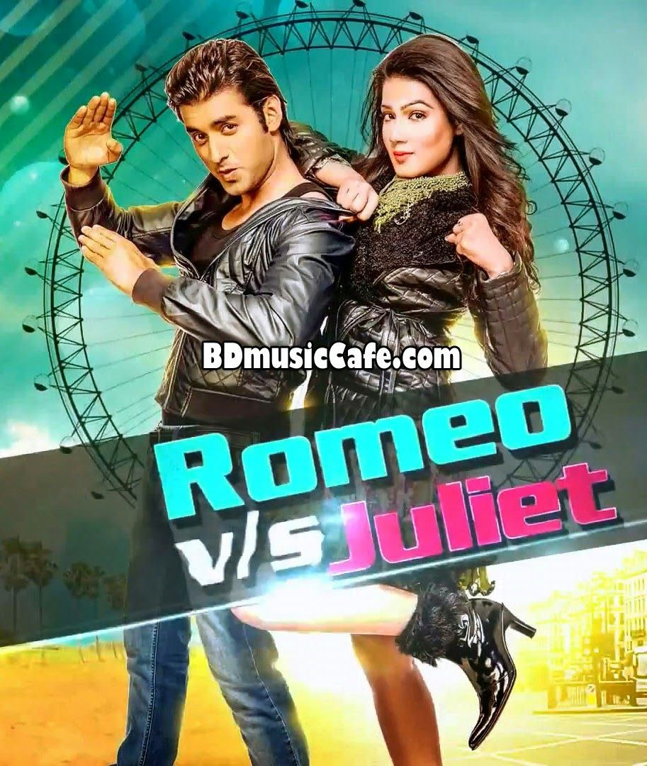 download full hd movie free: romeo vs juliet 2015 | apple hd movie