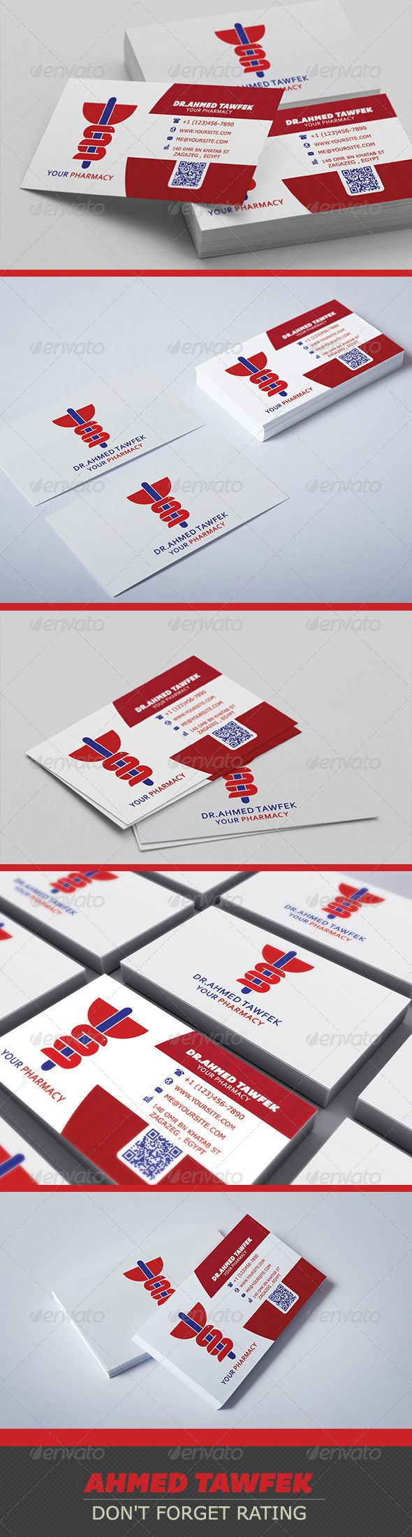 Pharmacy business card graphicriver pharmacy business card pharmacy business card graphicriver pharmacy business card pharmacy business card all text layers are full magicingreecefo Images