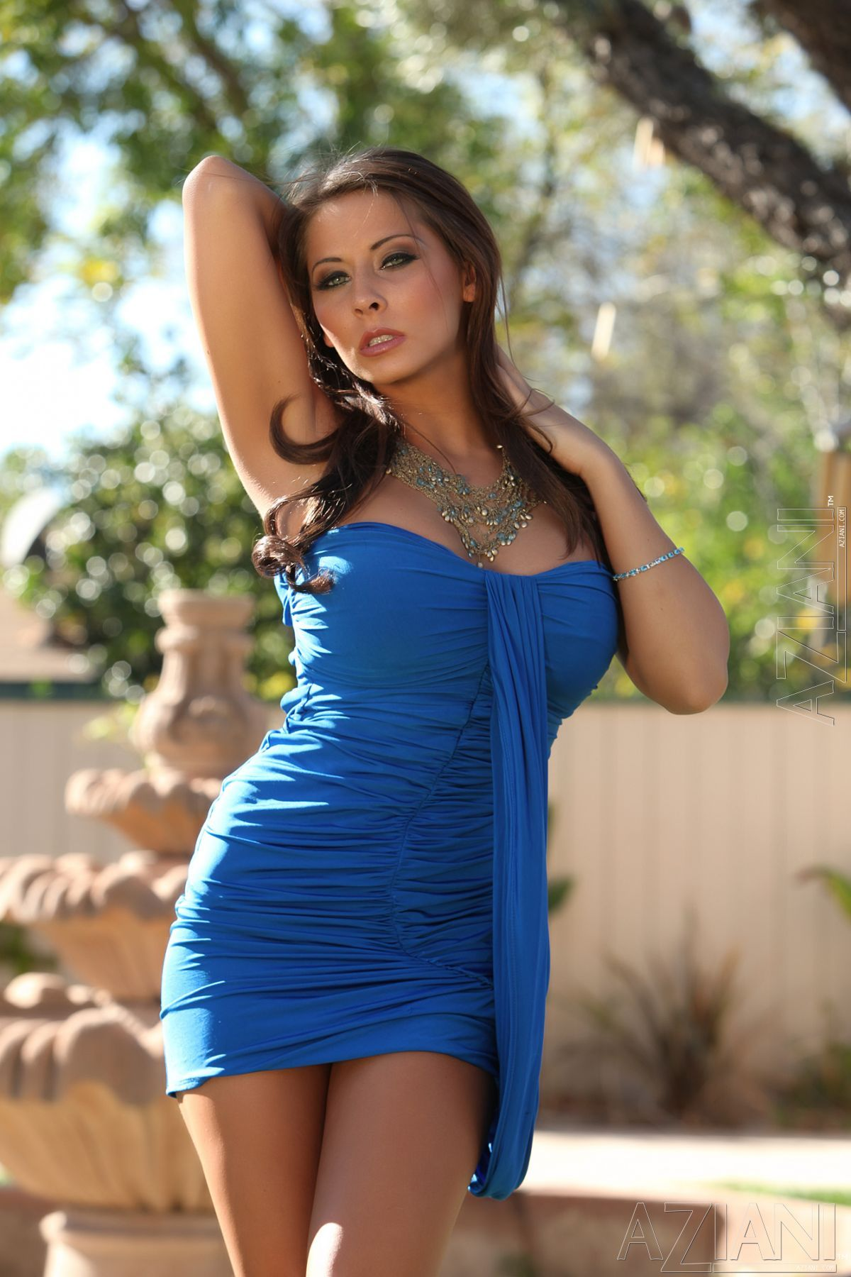 Madison Ivy Date Of Birth