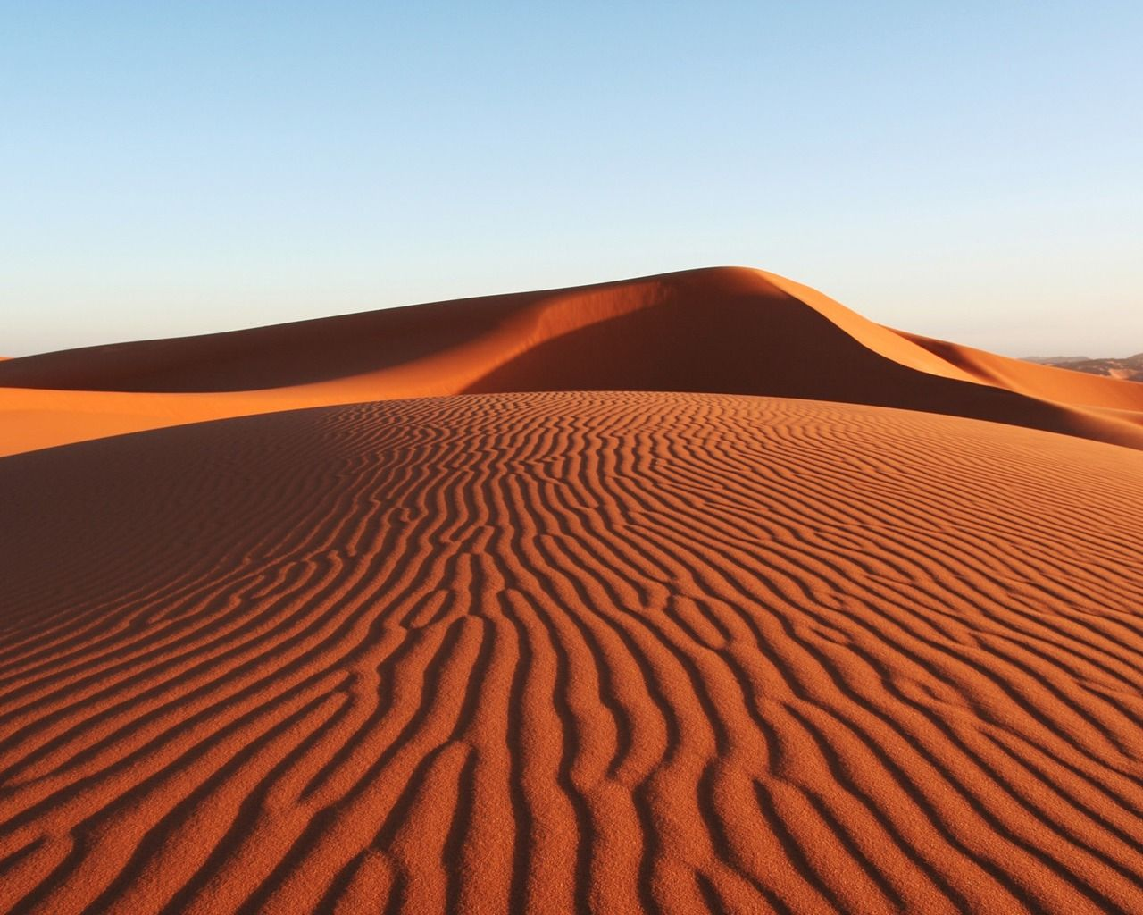 cdn.pcwallart.com images desert-sand-background-wallpaper-2.jpg