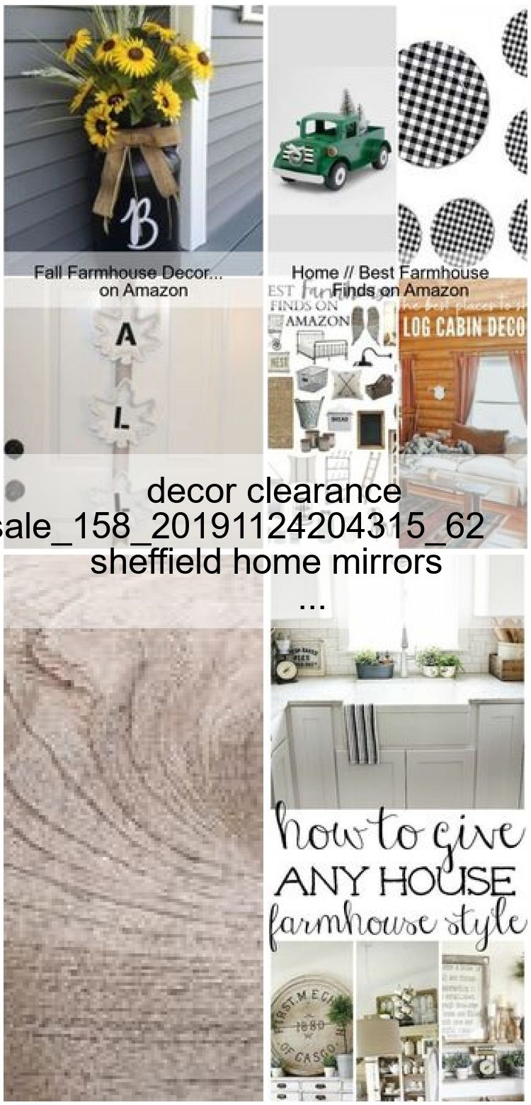 home decor clearance sale_12_12_12 sheffield home
