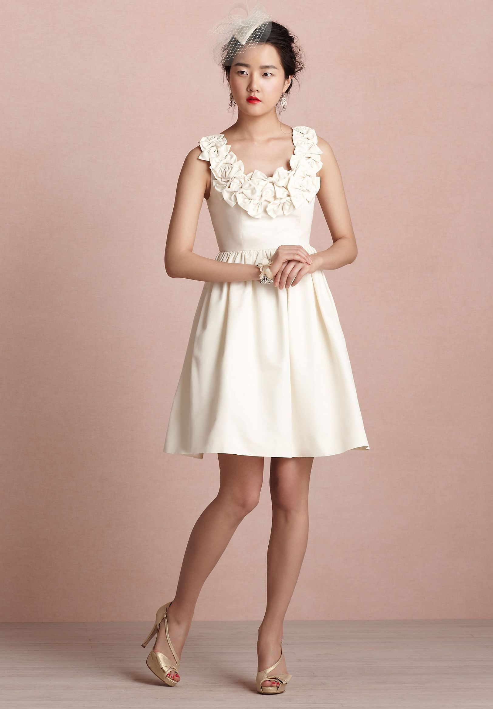 Reception wedding dresslittle white dress wedding dresses