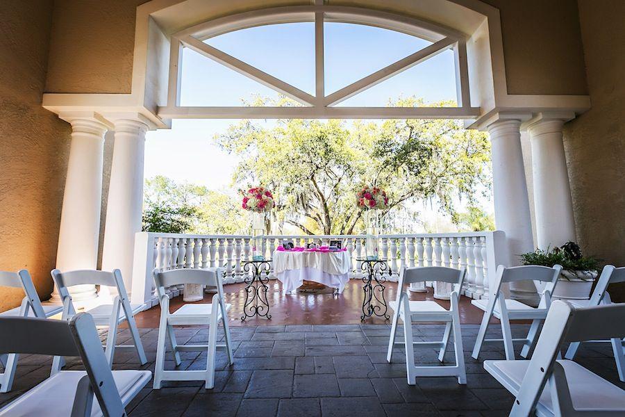 Preferred Marry Me Tampa Bay Wedding Venues   Florida ...