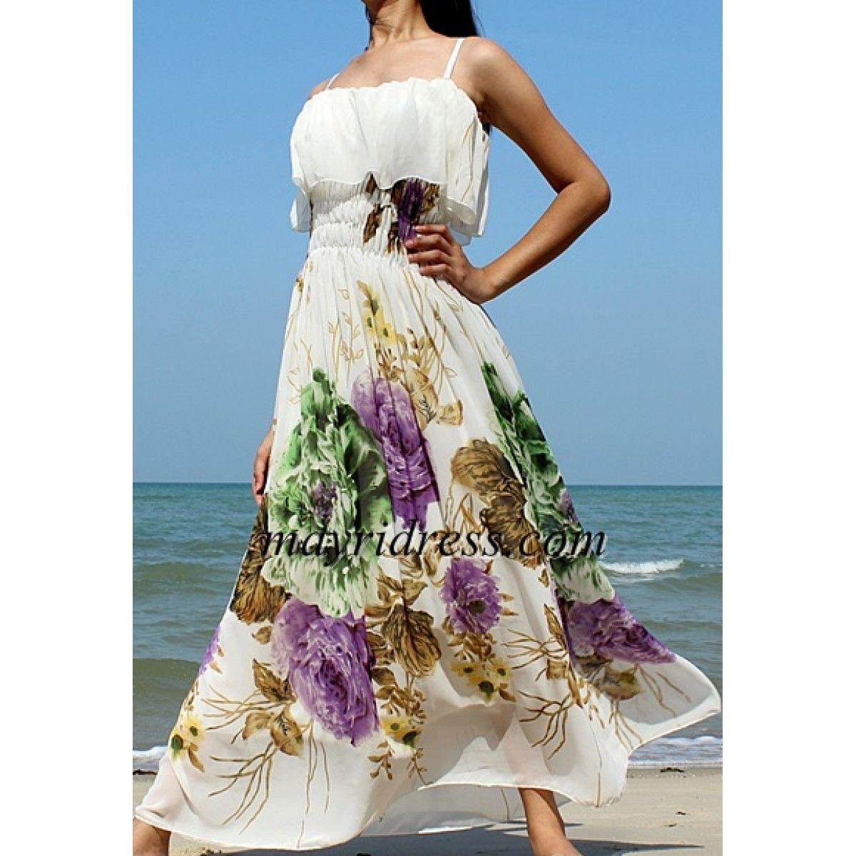 Colorful Fancy Dress Wedding Adornment - Wedding Dress - googeb.com