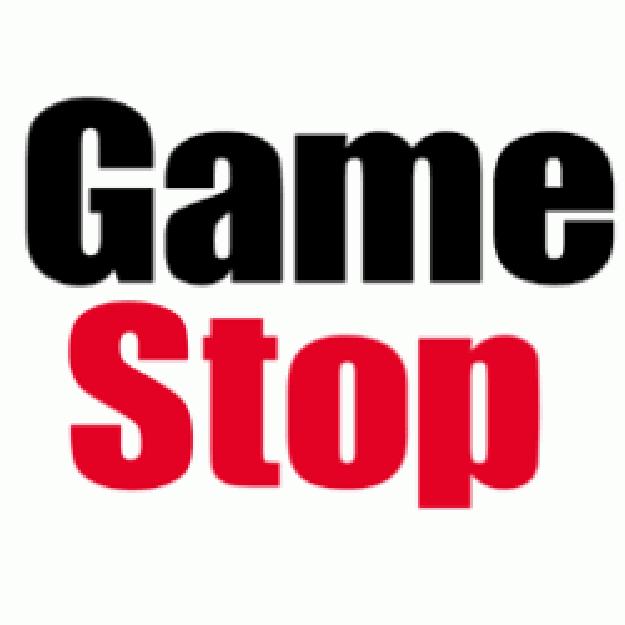 Gamestop Reviews Q A Influenster Games Stop Logos Games