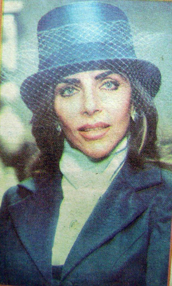 HERMOSA LEONARDA RUAN